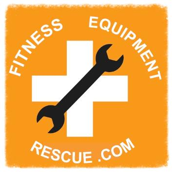 Fitness-Equipment-Rescue.Com