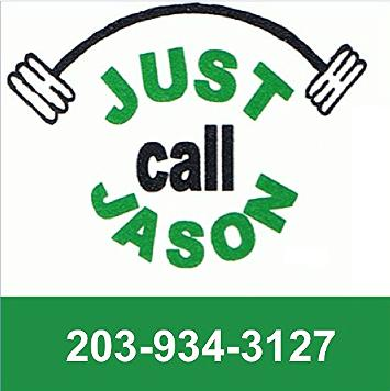 Just-Call-Jason-203-934-3127